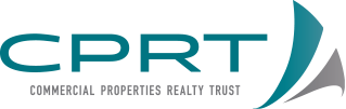 cprt-logo-color